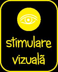 Stimulare vizuală