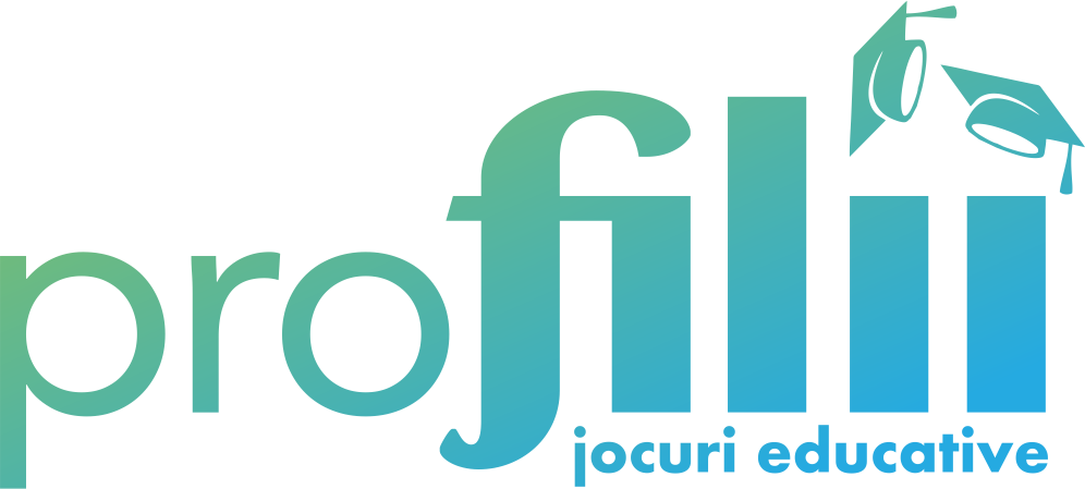 Pro Filii – Magazin online
